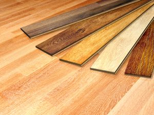hardwood floors phoenix