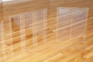Flooring Camas