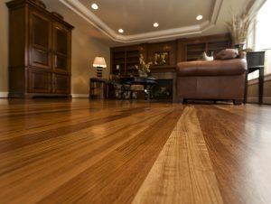 hardwood flooring phoenix