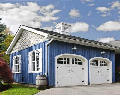 Garage Doors Beaverton